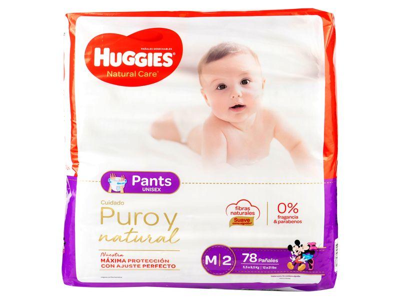 Pa-ales-Huggies-Natural-Care-Pants-Etapa-5-XXG-26U-Pa-al-Huggies-Natural-Care-Pants-Big-Pack-Talla-M-78-Unidades-1-32648